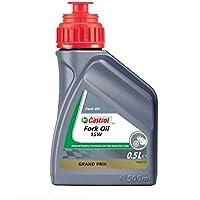 Castrol Fork Oil 15w