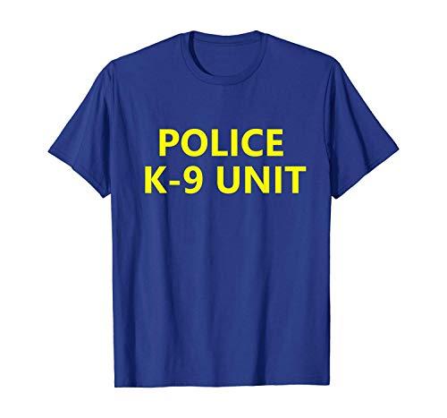 T-shirt set minishirt Cadeau-touche pas ma fille à-drôle papa