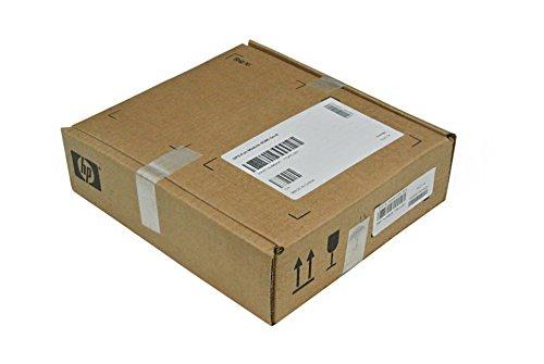 HP Ersatzteil Hewlett Packard Enterprise Standard Fan Assembly Module 775415 001