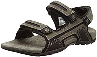 Merrell Sandspur Oak Sandals For Men