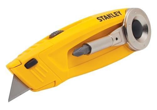 Stanley STHT71699 Multifunktionswerkzeug