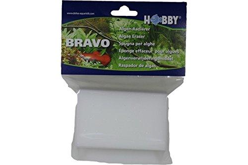 Hobby 61490 Bravo, Algen-Radierer, SB