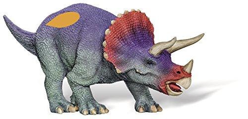 Ravensburger 00382 - tiptoi Spielfigur: Triceratops