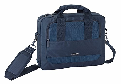 Safta tas voor computer of tablet tot 15,6 inch
