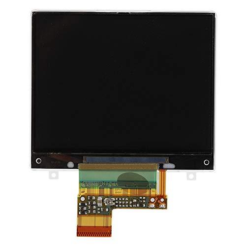 Reparatur des inneren LCD-Bildschirms Ersatzteil für den iPod Classic der 6. Generation 80 GB, 120 GB, 160 GB