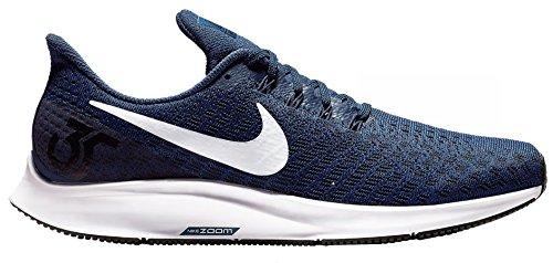 Nike Men's Air Zoom Pegasus 35 Turbo Running Shoes