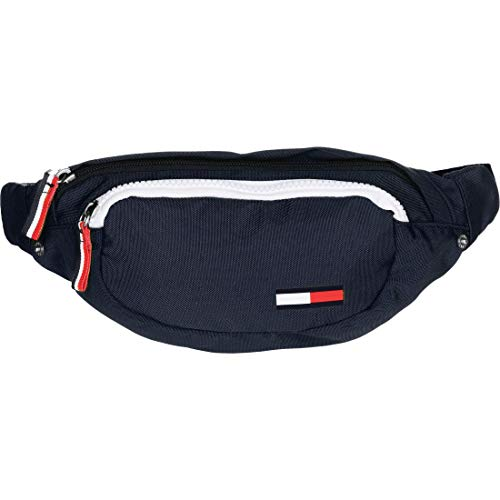 Tommy Hilfiger Cool City Bum Bag Heuptas