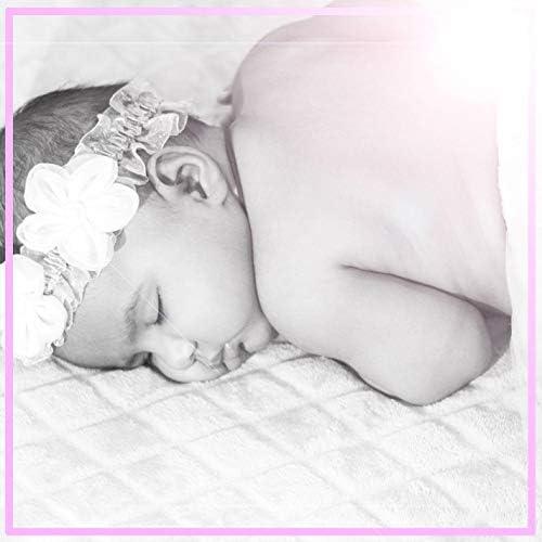 Deep Sleep Lullaby