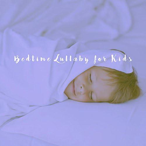 Sleep Baby Sleep, Bedtime Baby & Smart Baby Lullaby