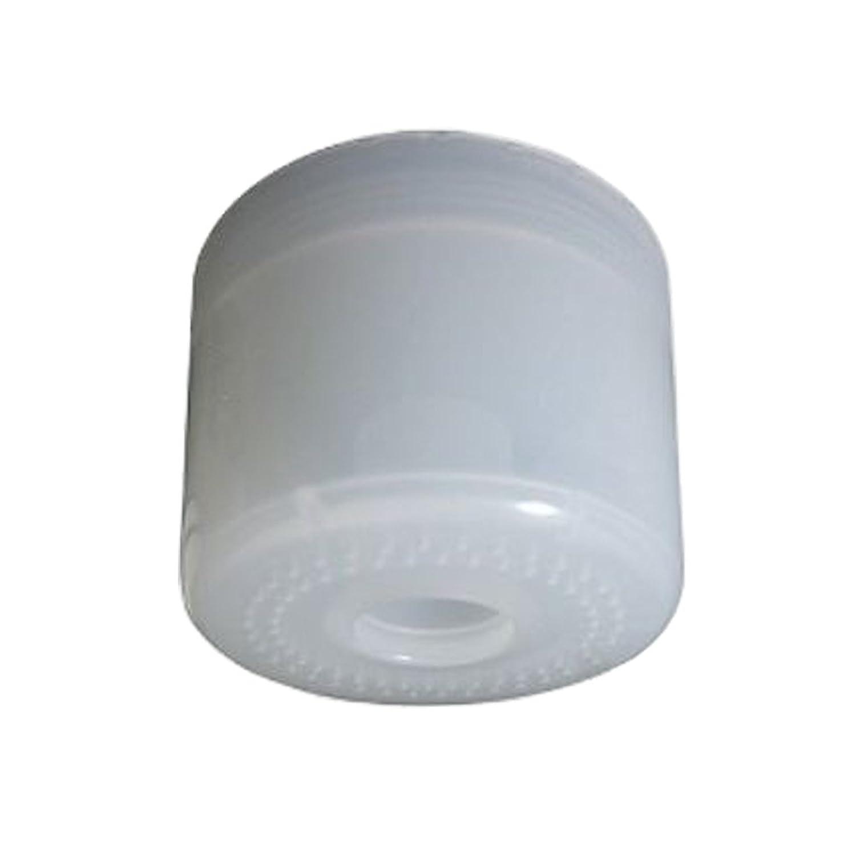 LIXIL(リクシル) INAX 洗髪シャワー水栓用 CCシャワー散水板 21-1011/N88