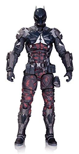 Batman Arkham Knight - Arkham Knight Fig.