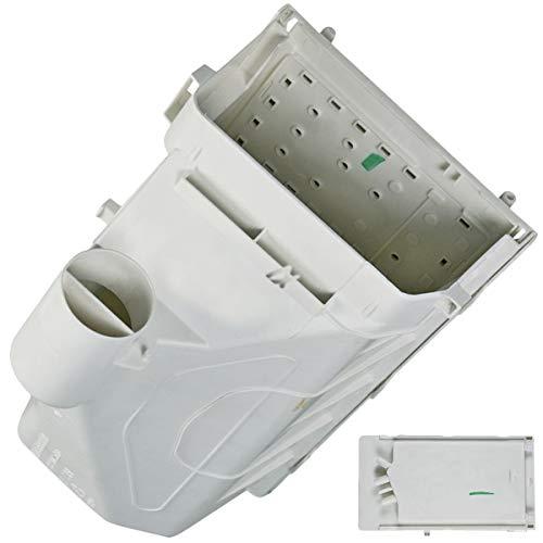 Omnia FSCR Korpus für Waschmaschine Whirlpool – 481010580618