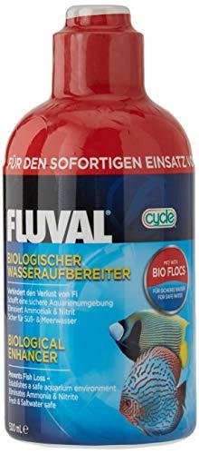 Fluval - A8351 - Additif Biologique - 500 ML