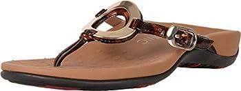 Best vionic thong sandals Reviews