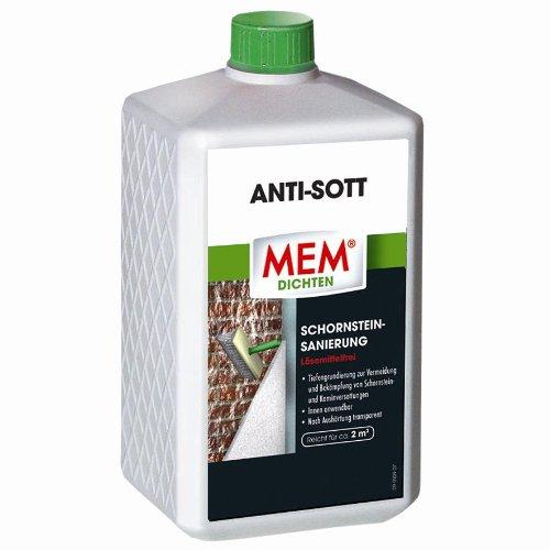 MEM 500071 Anti Sott 1 I