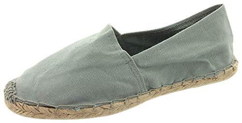 MIK Funshopping espadrilles schoenen Classic