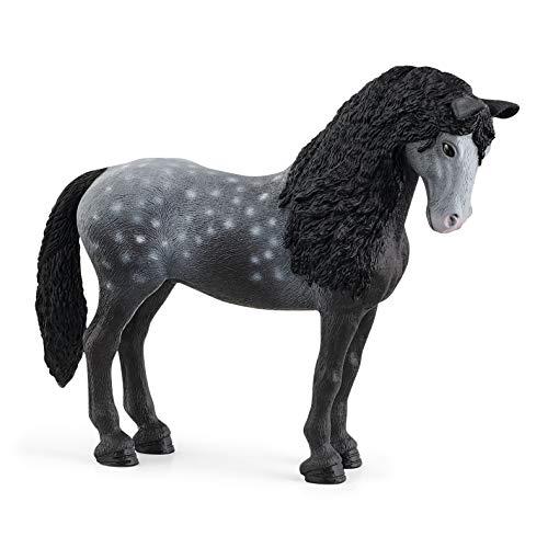 SCHLEICH 13922 Horse Club