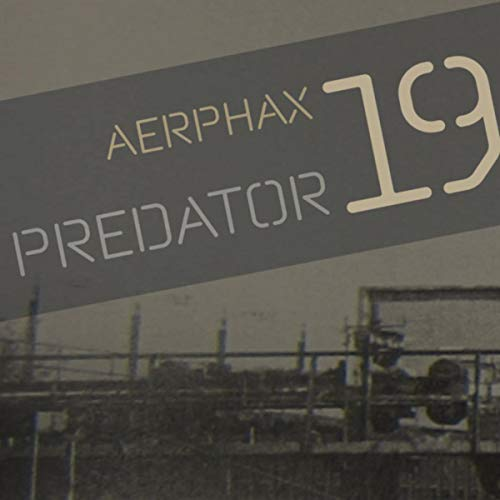 Predator 19