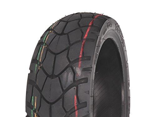 Reifen Quick Q002 110/70-12 47L TL