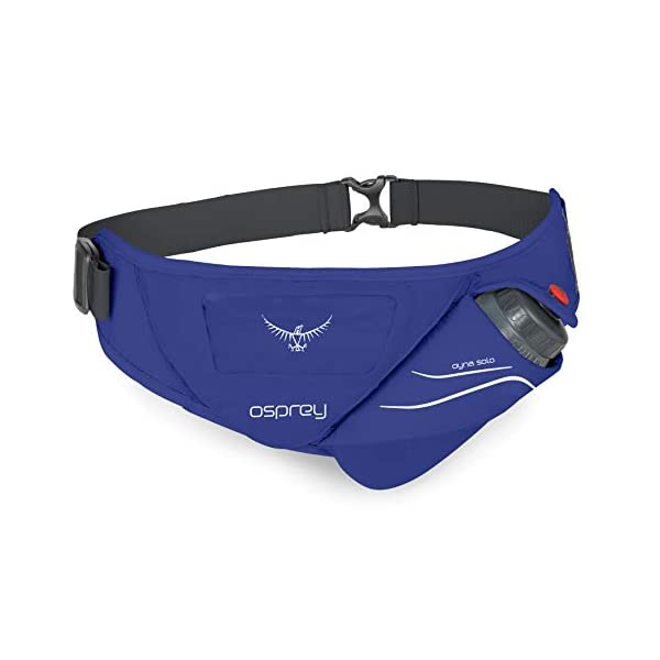 Osprey Dyna Solo Women's Running Hydration Waistbelt