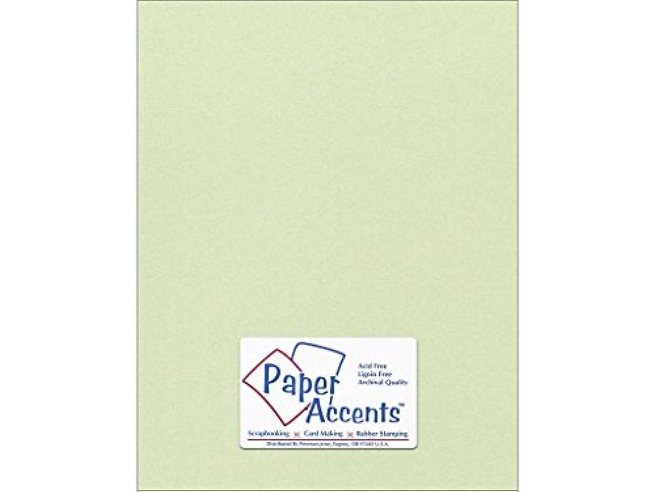 Accent Design Paper Accents ADP8511-25.8842 No.80 8.5