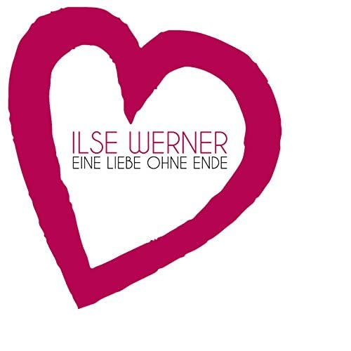 Ilse Werner