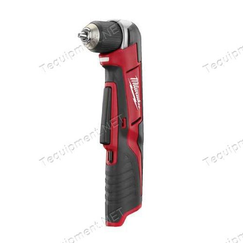 Milwaukee 2415-20 M12 3/8 RAD DRILL TOOL ONLY