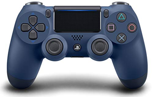 mando nacon ps4 de la marca Sony Computer Entertainment
