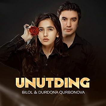 Unutding