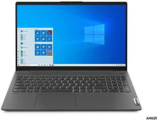 Lenovo IdeaPad 5 15.6' FHD IPS...