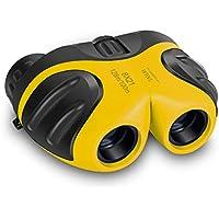 Mom & Myaboys 8 X 21 Waterproof Binocular