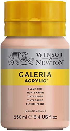 Winsor & Newton Acrílico Galería - Pintura acrílica 250 ml