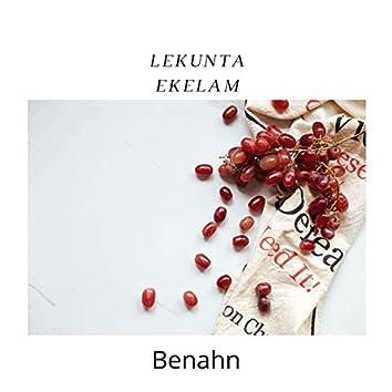 Benahn (feat. Kayrims)