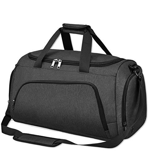 mochila deportiva fabricante NUBILY
