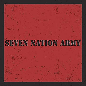 Seven Nation Army (feat. Korynn OC)