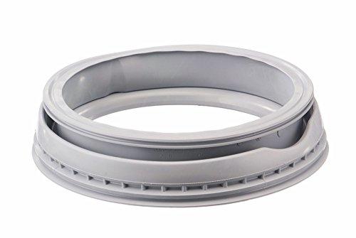 Bosch/SIemens Gummi Türmanschette für Waschmaschinen Bosch, Siemens, Balay und Lynx 00354135, 354135