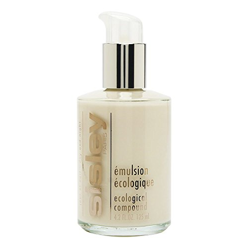 Sisley Phyto Jour&Nuit Emulsion Écologique 125 ml