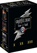 Best grateful dead view from the vault 1 Reviews