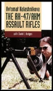 Avtomat Kalashnikova VHS
