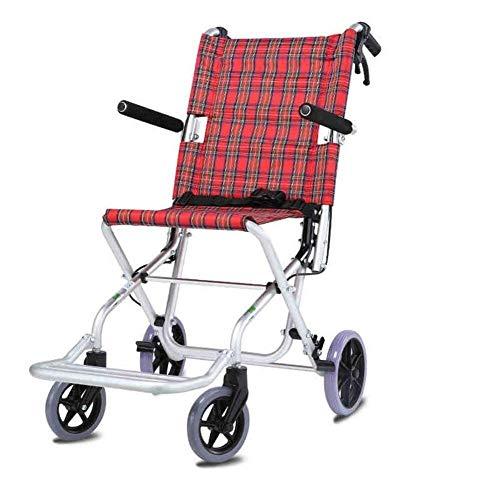 carrito para sillas plegables fabricante
