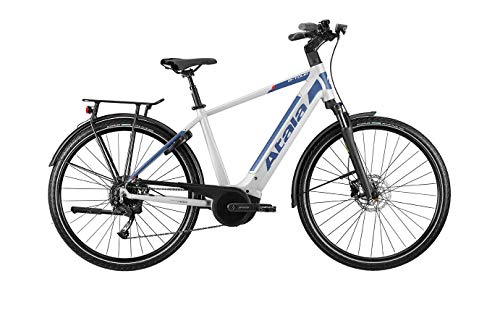 Atala B-Tour A7.1 Man e-Bike Uomo Bicicletta elettrica pedalata assistita Bosch