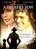 Best Fathers - A Father's Son Review