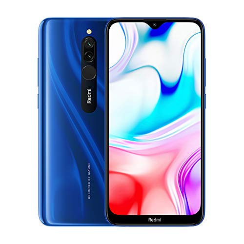 Offerta – Xiaomi Mi Mix 2S Global 6/128Gb a 229,90€ da Amazon Prime