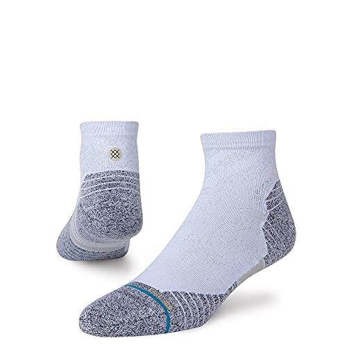 Stance Run Qtr Laufen Socken - AW21 - Large