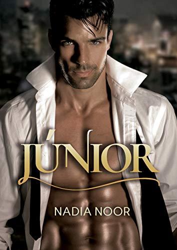 Júnior de [Nadia Noor]