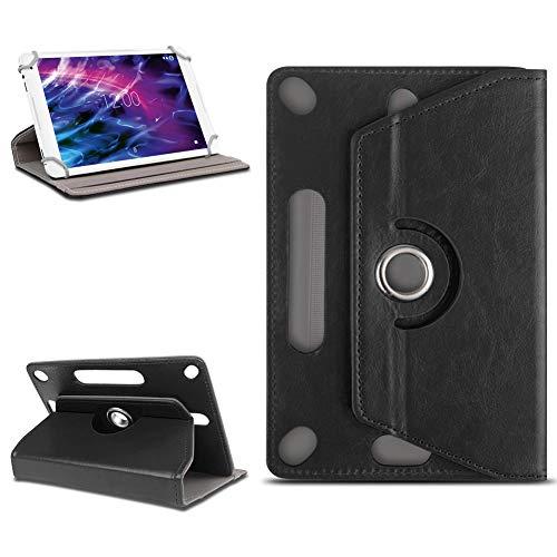 Für Medion Lifetab S10366 S10352 P10325 P10356 Tablet Tasche Hülle Schutzhülle