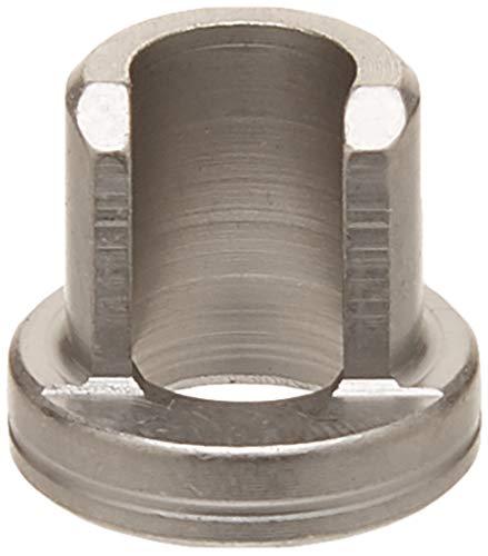 Bosch 3608639035 Nibbler Die (24-26 Gauge Sheet Steel)