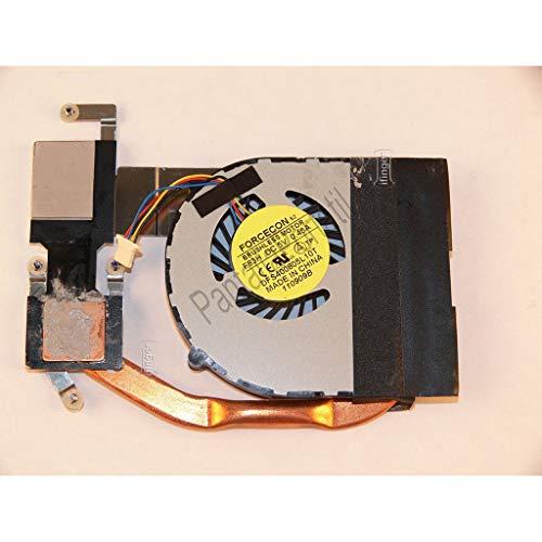 IFINGER Ventilador con Disipador Acer Aspire 4410 / DFS400805L10T