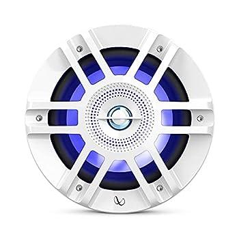 Best infinity kappa home speakers Reviews