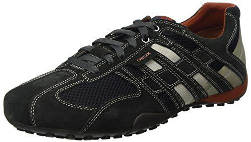 Geox sneakers homme